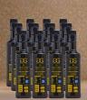 Dėžė (12 vnt. x 500 ml) HOJIBLANCA rūšies alyvuogių aliejaus Virgen Extra