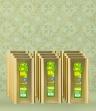 Dėžė (12 vnt. x 500 ml) MANZANILLA ALOREÑA rūšies alyvuogių aliejaus Virgen Extra