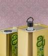 OCAL rūšies alyvuogių aliejus Virgen Extra, 500 ml